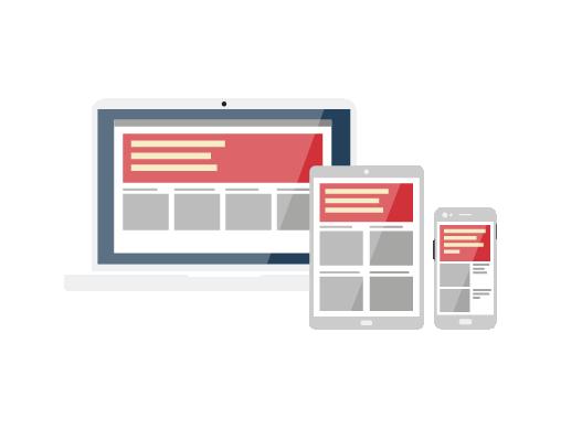 Digital Thrive Web Development